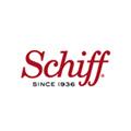 Schiff/旭福