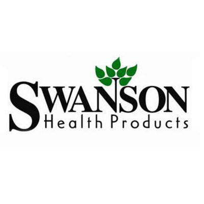Swanson/斯旺森