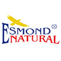 Esmond Natural/爱司盟
