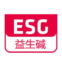 ESG益生碱