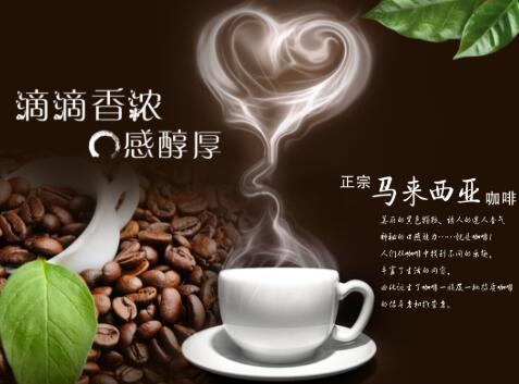 f3fd194b0492 东革阿里咖啡的功效有哪些【分享】东革阿里咖啡的三大神功效奇