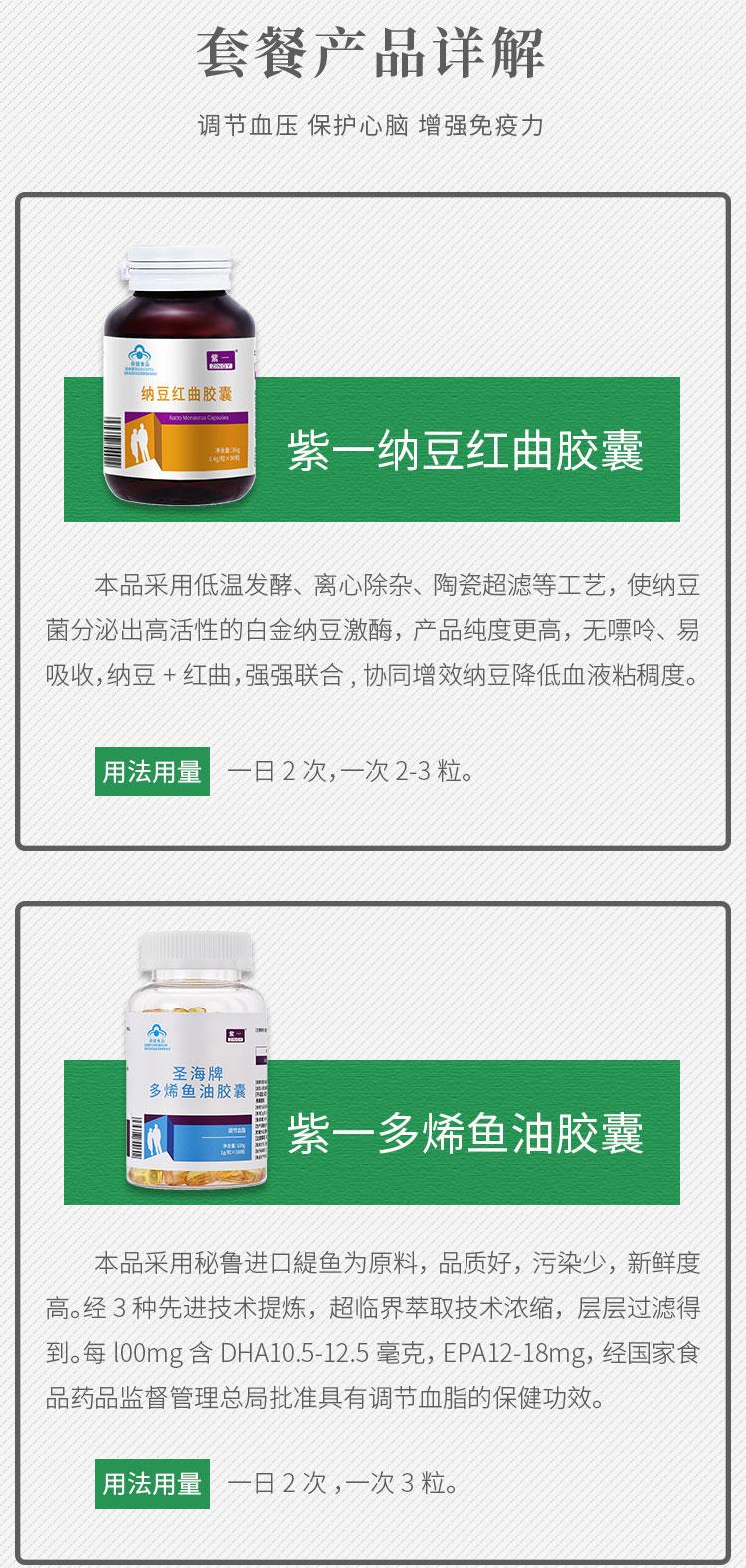 修改-高血压_05.jpg