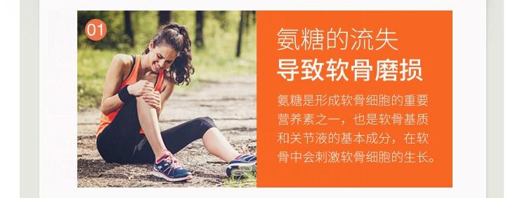 澳佳宝软骨素_05.jpg
