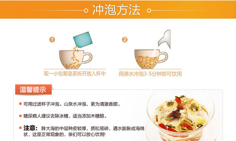 菊皇茶服用方法.jpg