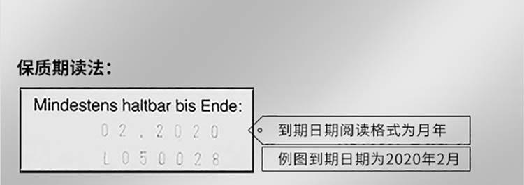3_12.jpg