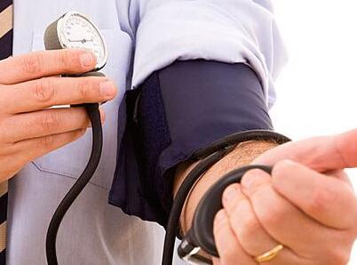 血压正常范围是多少 测量血压的方法你掌握了吗
