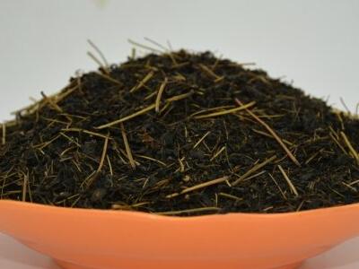 辣木茶价格是多少 辣木茶有什么用