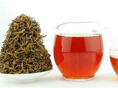 滇红茶的好处有哪些 滇红茶的泡法