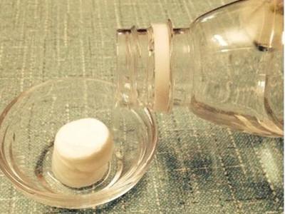 压缩面膜用什么泡好 详解压缩面膜使用步骤