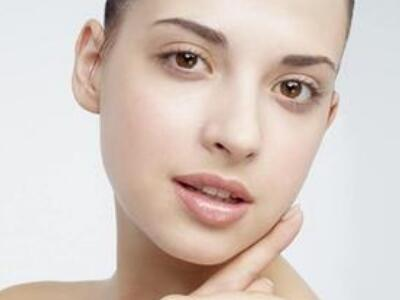 你知道晚间护肤的正确顺序了吗?