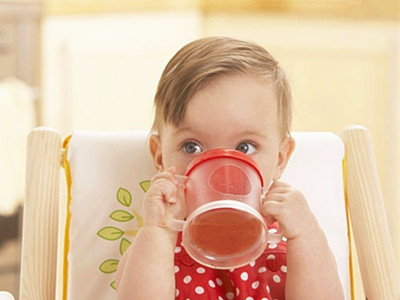 须知宝宝打疫苗注意事项