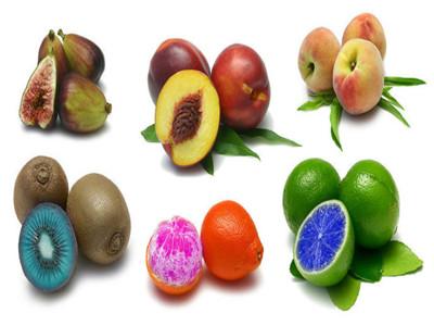转基因食品有哪些