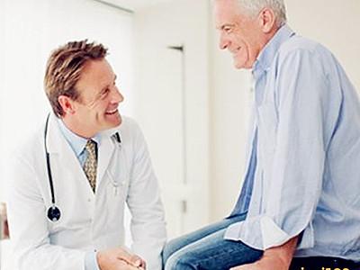 老年人腿疼的常见原因有哪些 五大原因易造成腿疼现象