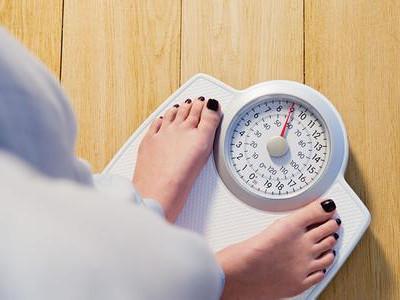 减肥≠喝酒减肥=减脂瘦脸针大了多久才能减重图片