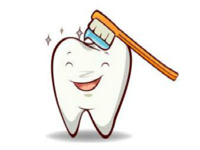 人们常常会花很昂贵的价格去修复自己身体的问题,但殊不知日常微不足道的温开水就能给我们的身体起到很大得作用哦。那温开水对我们到底有哪些好处呢?一起跟着小编来了解一下。 1.清洁口腔 据研究表明,人的口腔牙齿最佳的新陈代谢温度为35度。温开水是由开水冷却后的20-30度的水,并且煮沸之后杀死了水中的细菌。因此,用温开水漱口,既温和又干净,更好的消除掉口腔没的食物残渣和口腔细菌。让口腔更清洁。  2.