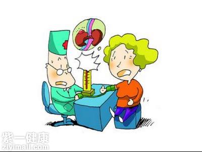 老年人血压正常范围是多少