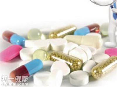 宝宝拉痢疾吃什么药 这些药能够帮助缓解症状