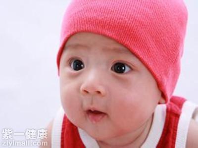 婴儿正常大便图解 痢疾
