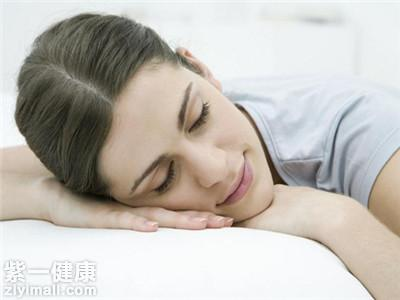 蒙头睡觉的坏处有哪些