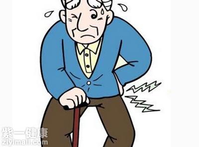 老年人冬季如何预防骨折 分享预防摔倒骨折手则