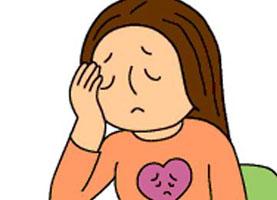 更年期综合症的表现_更年期症状有哪些_女性更年期年龄【专题】更年期有哪些症状