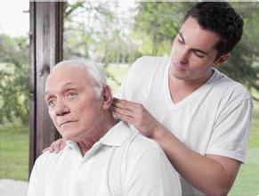 老年痴呆症前兆_怎样预防老年痴呆症-【揭秘】老年痴呆的治疗方法有哪些