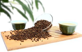 决明子泡水喝的功效_决明子的功效与作用及食用方法_决明子茶的副作用