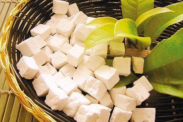 茯苓的功效与作用_中药茯苓的副作用_茯苓的食用方法