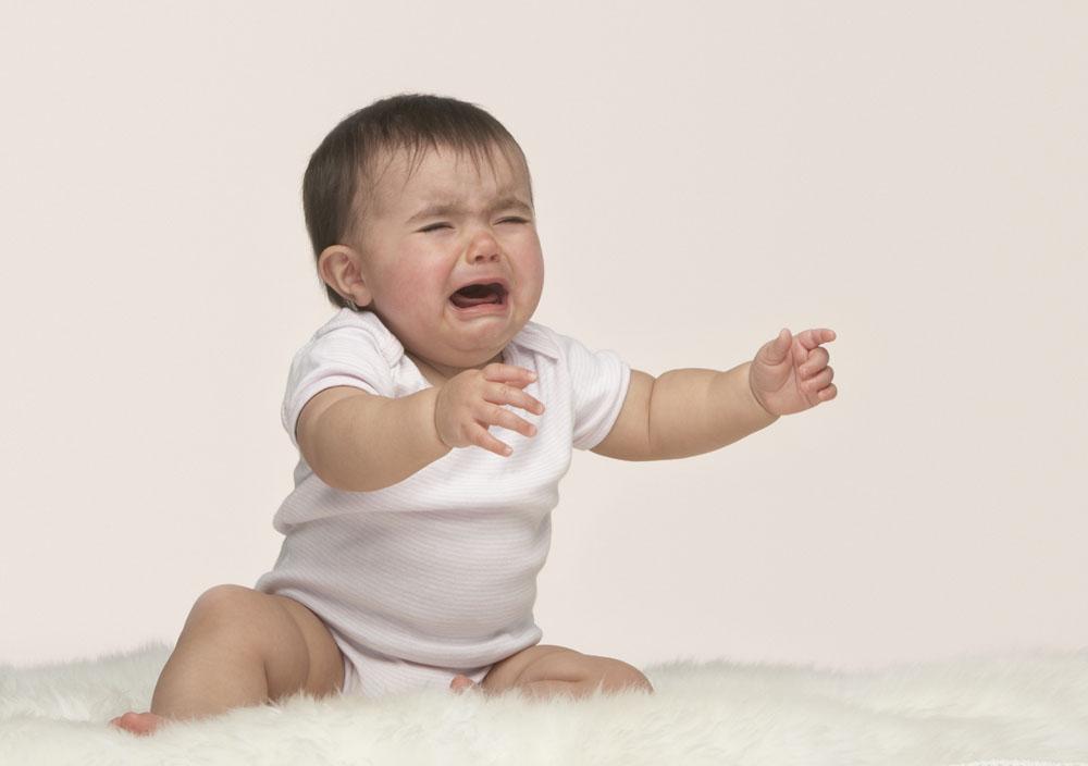 宝宝睡眠欠好,关于家长来说是一件很头疼的工作,由于,宝宝歇息欠好,大