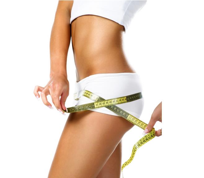 减肥食谱_【盘点】减肥好方法_怎么样减肥最快最有效