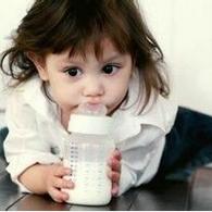 奶粉排行榜10强_进口奶粉哪个牌子好 - 十大品牌排行榜