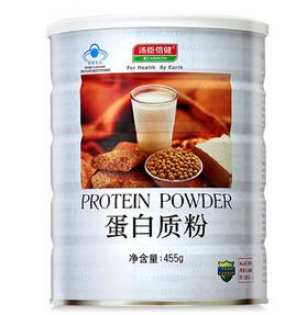 蛋白质粉哪个牌子好_什么牌子的蛋白质粉好 - 十大澳门葡京娱乐官网欢迎您排行榜