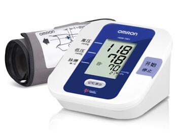 电子血压计排行榜10强_血压计什么牌子好 - 十大品牌排行榜
