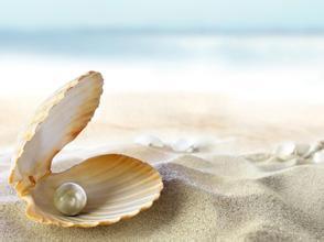 珍珠粉哪个牌子好_什么牌子的珍珠粉好-十大澳门葡京娱乐官网欢迎您排行榜
