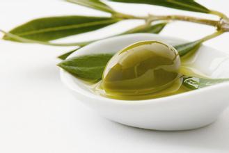 橄榄油哪个牌子好_什么牌子橄榄油好 - 十大澳门葡京娱乐官网欢迎您排行榜