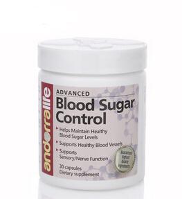 降糖药哪种好_什么降糖药最好 - 十大排行榜