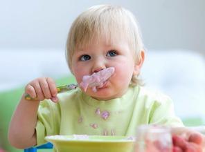 婴儿米粉排行榜10强_婴儿米粉哪个牌子好 - 十大澳门葡京娱乐官网欢迎您排行榜