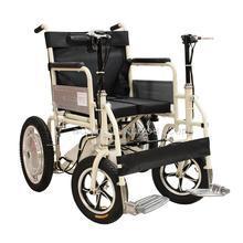电动轮椅什么牌子好_哪个牌子的电动轮椅好 - 十大澳门葡京娱乐官网欢迎您排行榜