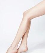 瘦腿精油哪个牌子好_什么牌子的瘦腿精油好 - 十大澳门葡京娱乐官网欢迎您排行榜