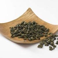 乌龙茶的功效与禁忌_乌龙茶的功效与作用_乌龙茶是什么茶-乌龙茶有哪些【大全】
