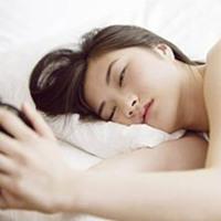 【心悸】心悸是什么意思_心悸胸闷气短怎么办_心悸失眠吃什么药