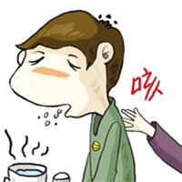 喉咙痒咳嗽怎么办_治疗咳嗽的最快方法-咳嗽吃什么好