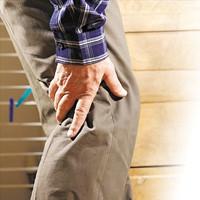 【关节炎】关节炎如何治疗_关节炎是怎么引起的-关节炎的症状有哪些