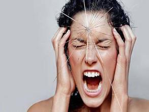 情绪不稳定-更年期的症状 更年期的症状有哪些