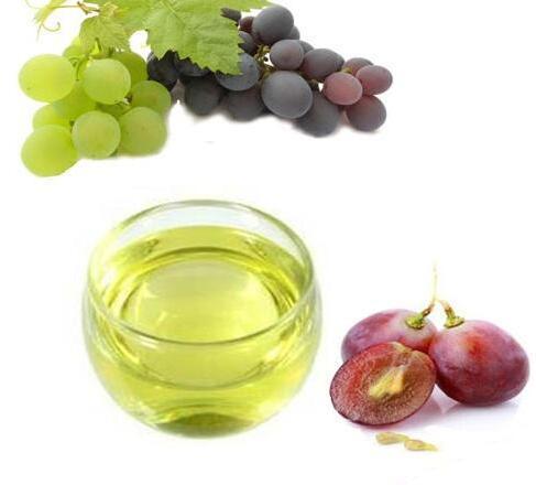 葡萄籽油哪个牌子好_什么牌子的葡萄籽油好 - 十大澳门葡京娱乐官网欢迎您排行榜