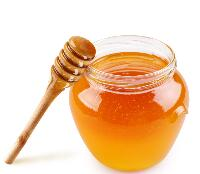 蜂蜜哪个牌子好_蜂蜜哪个澳门葡京娱乐官网欢迎您最好-蜂蜜澳门葡京娱乐官网欢迎您排行榜