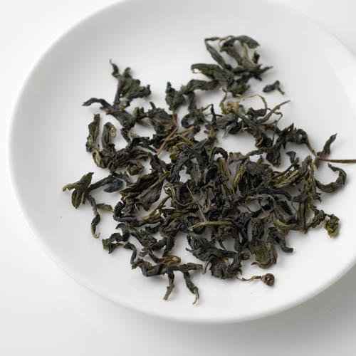 文山包种茶价格_【文山包种茶】文山包种茶的泡法_功效_特色