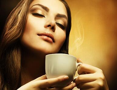 减肥咖啡哪个牌子好_什么牌子的减肥咖啡好 - 十大澳门葡京娱乐官网欢迎您排行榜