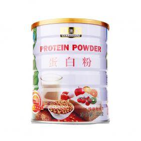 美澳健 蛋白质粉(配送一罐320) 320g*罐