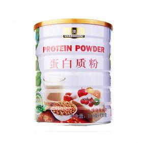 美澳健 蛋白质粉(送钙+D) 320g*罐+135g